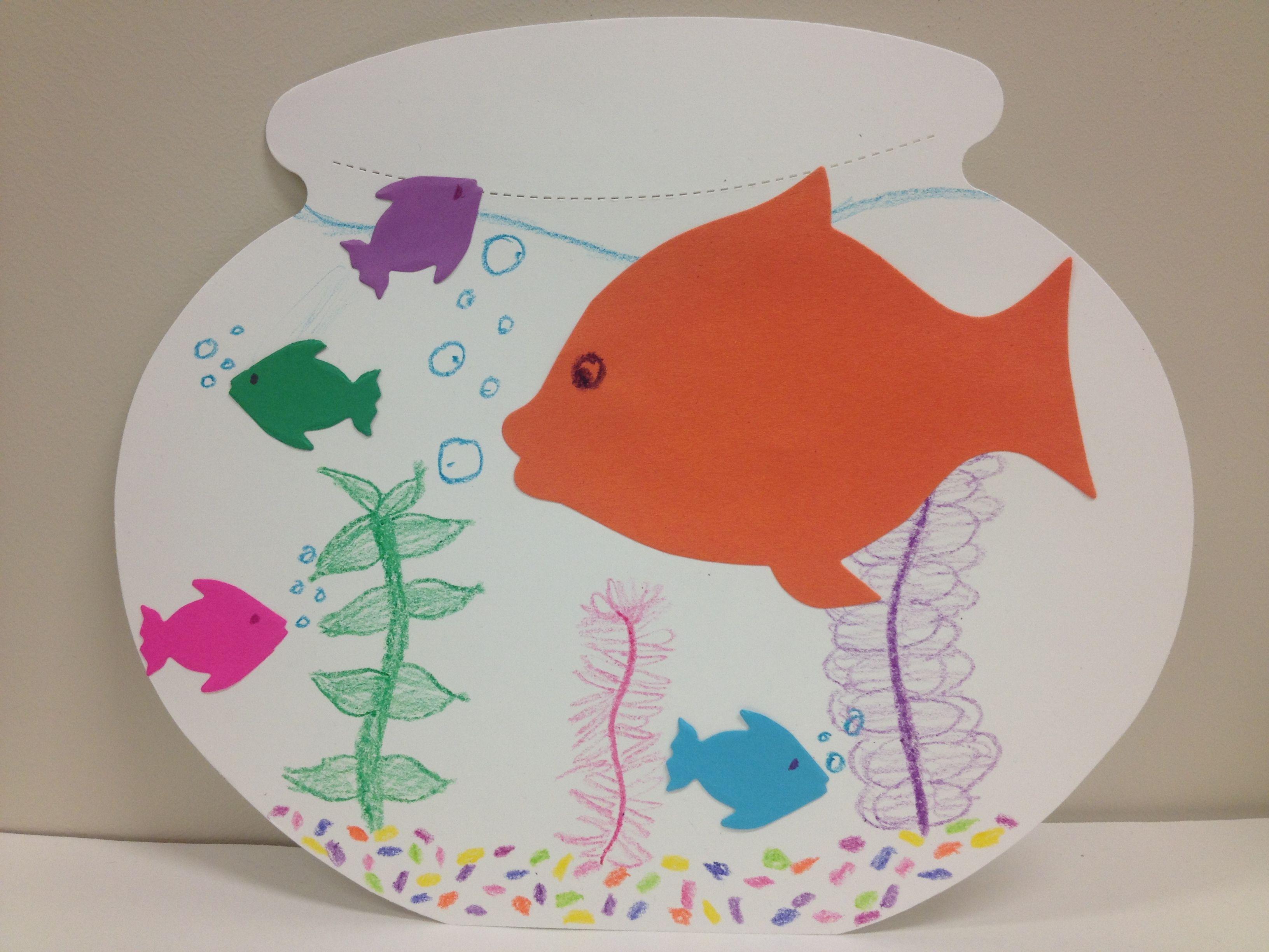 Pet Storytime! | Pinterest | Craft, Pet theme and Creative curriculum