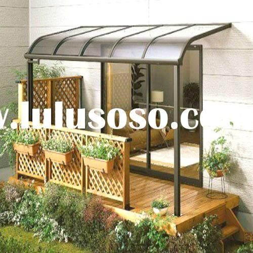 Window Awning / Balcony Awning / Rain Cover/window Cover / Entrance For  Sale   Price,China Manufacturer,Supplier 1630330