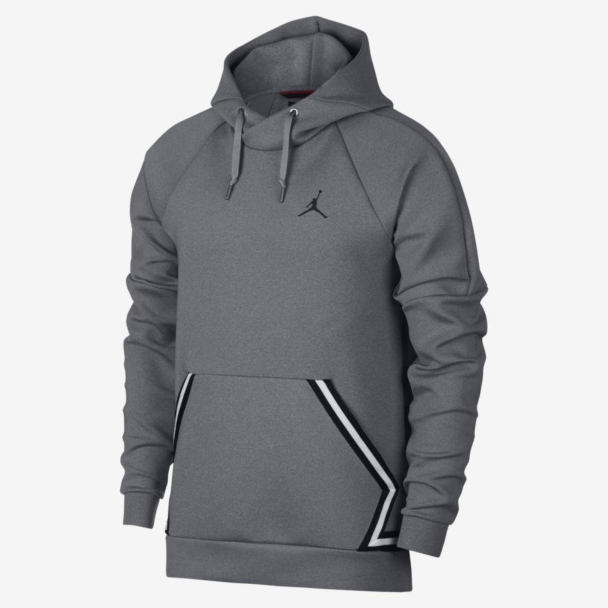HoodieMimi Jordan Flight Sportswear Pullover Men's Tech Diamond CthxBsQrdo