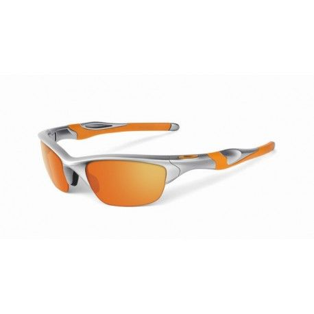 86752e1160  18 cheap replica oakleys