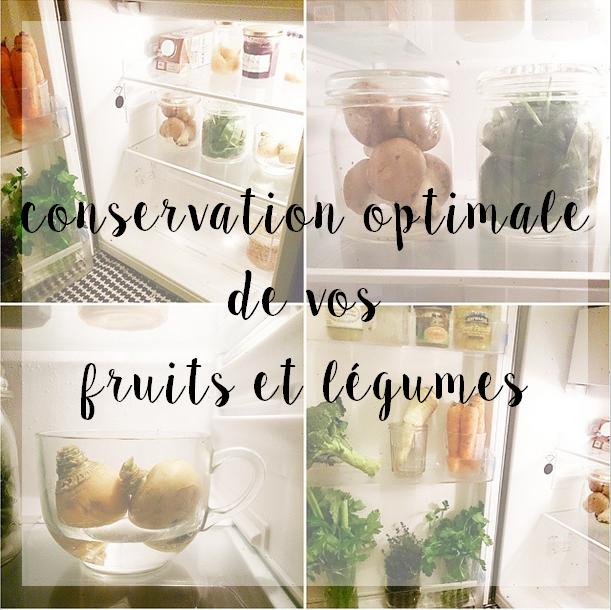 conservation optimale de vos fruits et l gumes z ro d chet zero waste une vie sans g chis. Black Bedroom Furniture Sets. Home Design Ideas