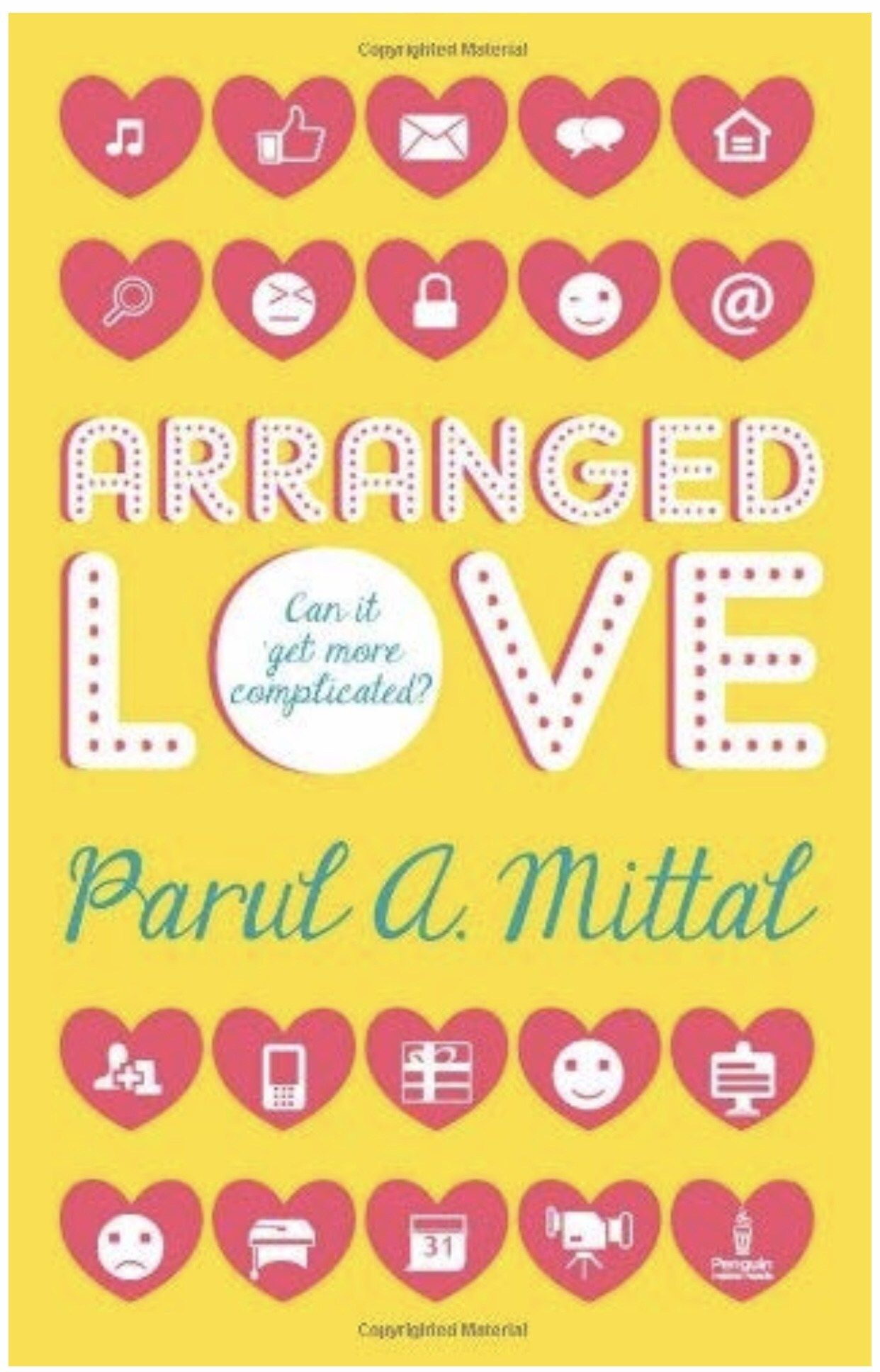 Romantic novels by indian authors read online