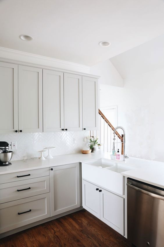 1 2 Quot Square Bar Kitchen Cupboard Handle Pulls Black