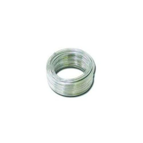 Ook 50141 12 Gauge 100ft Steel Galvanized Wire For More Information Visit Image Link Note Amazon Affiliate Link With Images Galvanized Steel Galvanized Steel