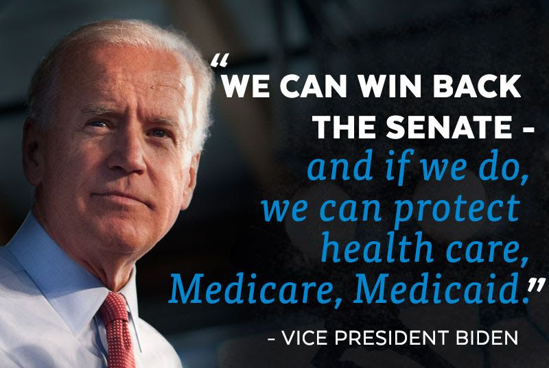 We can win back the Senate and if we do, we can protect