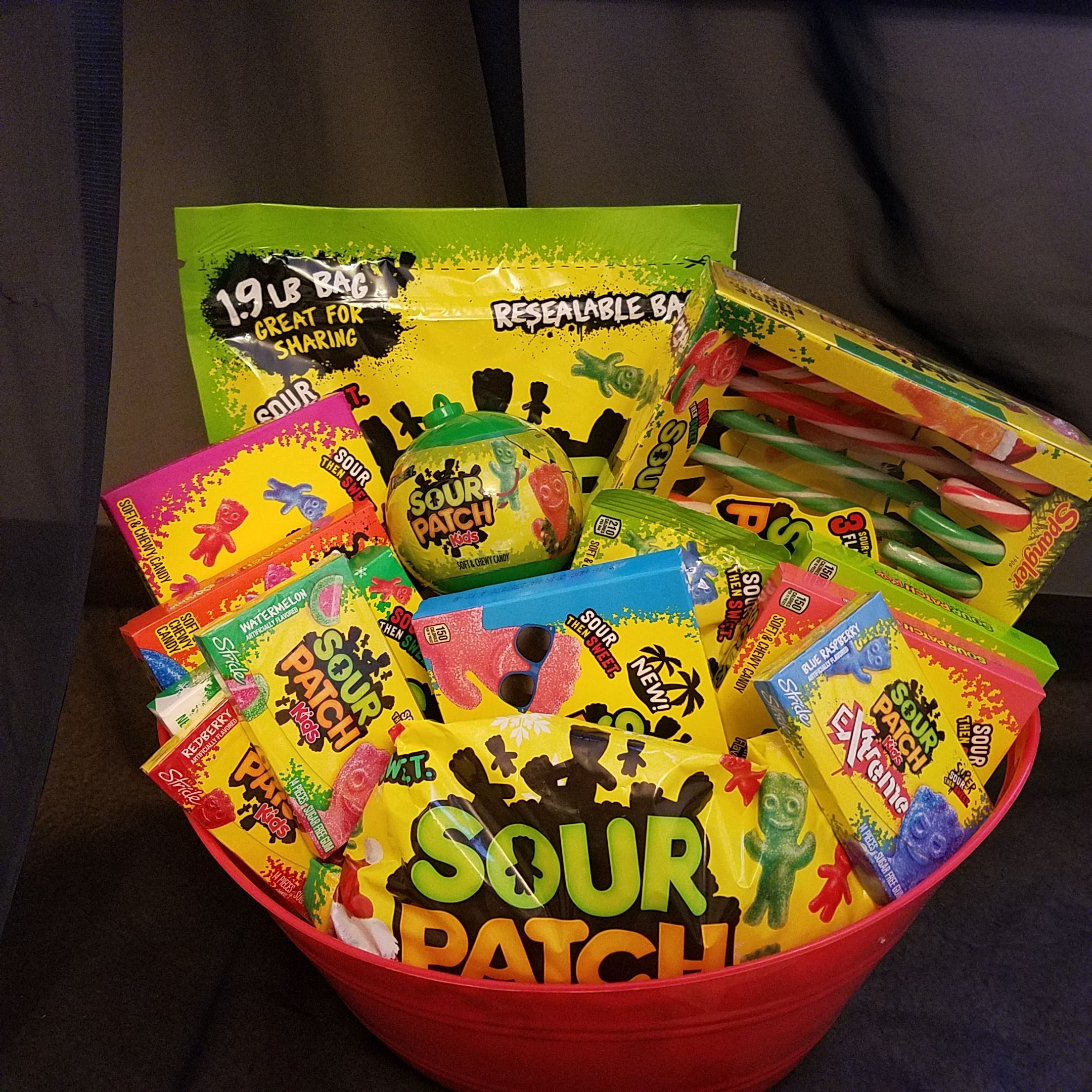 File 7228de0230 Large Candy Gift Baskets Sour Patch Kids Gift Sour Patch