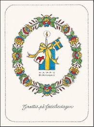 Swedish birthday card jana johnson schnoor 319 338 1882 swedish birthday card jana johnson schnoor 319 338 1882 bookmarktalkfo Choice Image