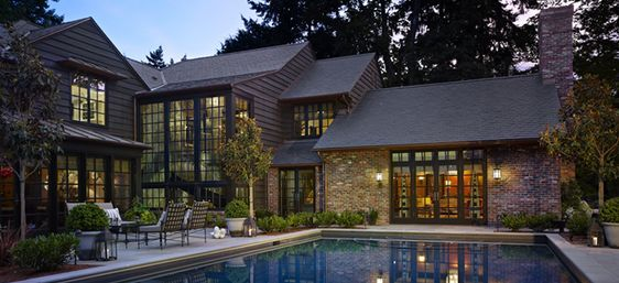 I Like Amazing Luxury Real Estate Properties In Idaho State Great Estates Some Of