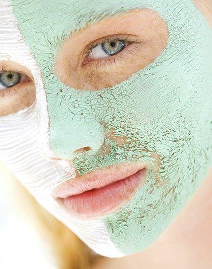 8 Effective Beauty Tips For Dark Facial Spots