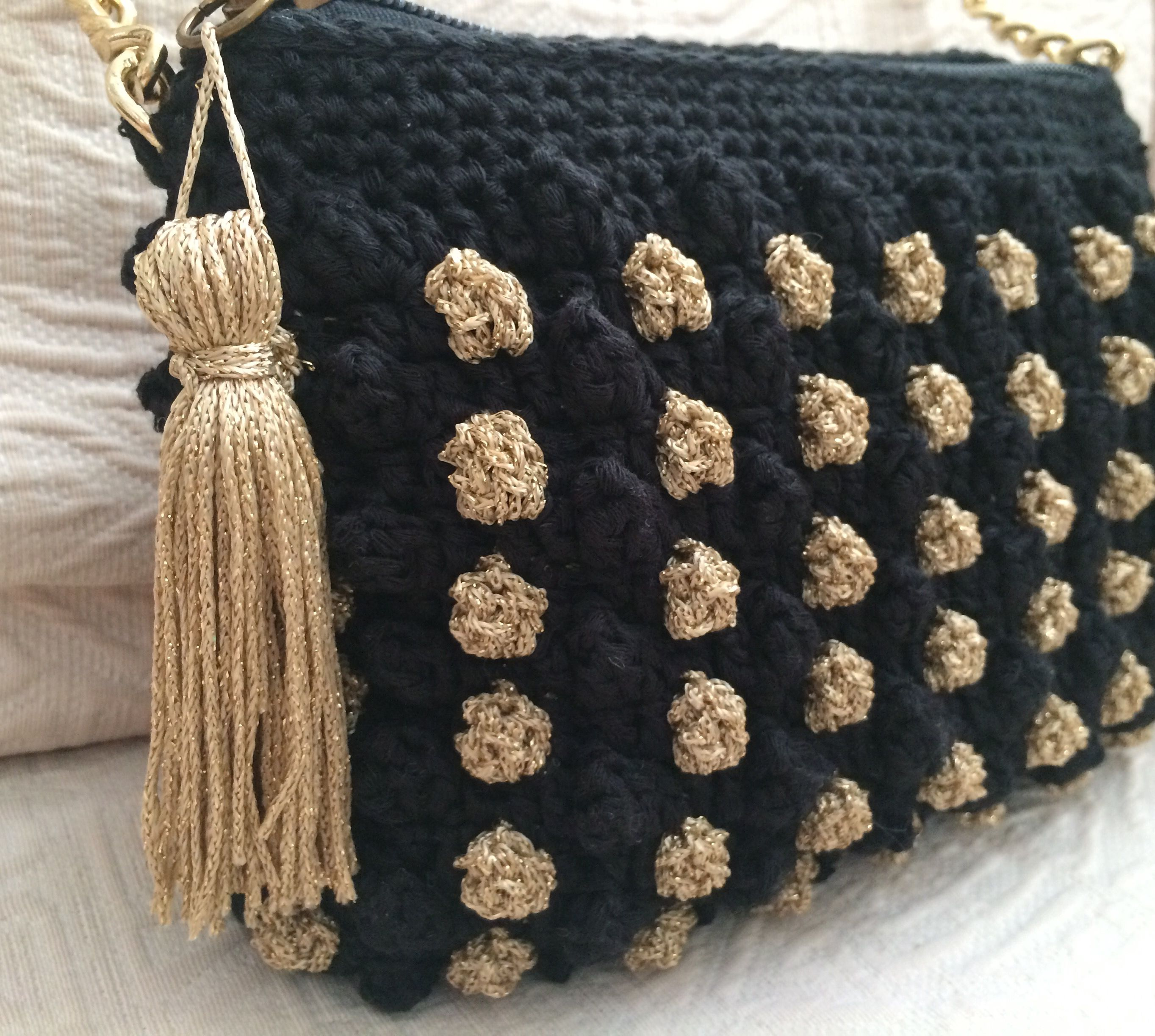 It is so elegant and goes well with any outfit | my favourite ...