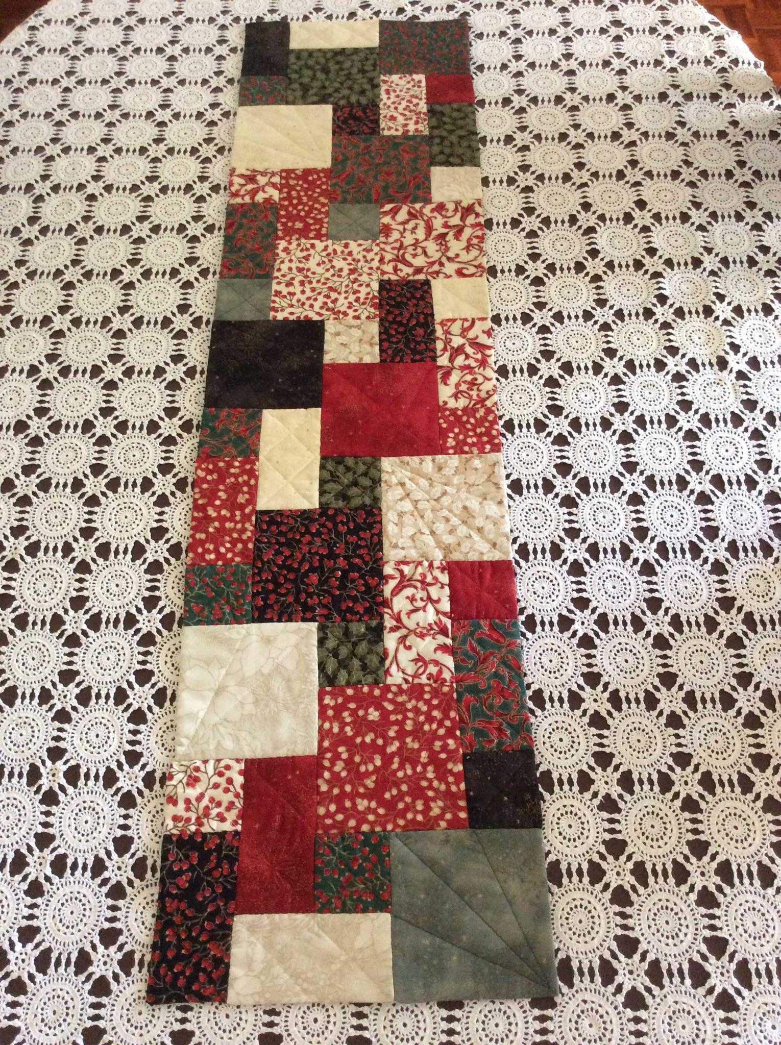 ://s-media-cache-ak0.pinimg.com/originals/05/... : quilted squares - Adamdwight.com