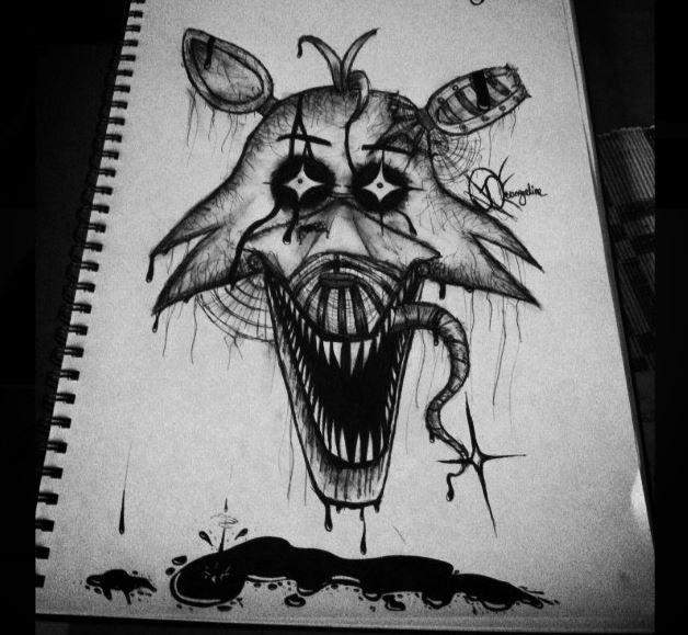 foxyahh_by_just_draw_eva-d8z46kk.jpg 628×579 pikseli