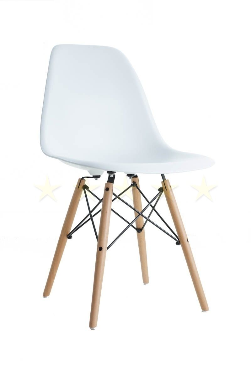 Charles & Ray Eames Stuhl Designer Stuhl Eames Collectionjobs