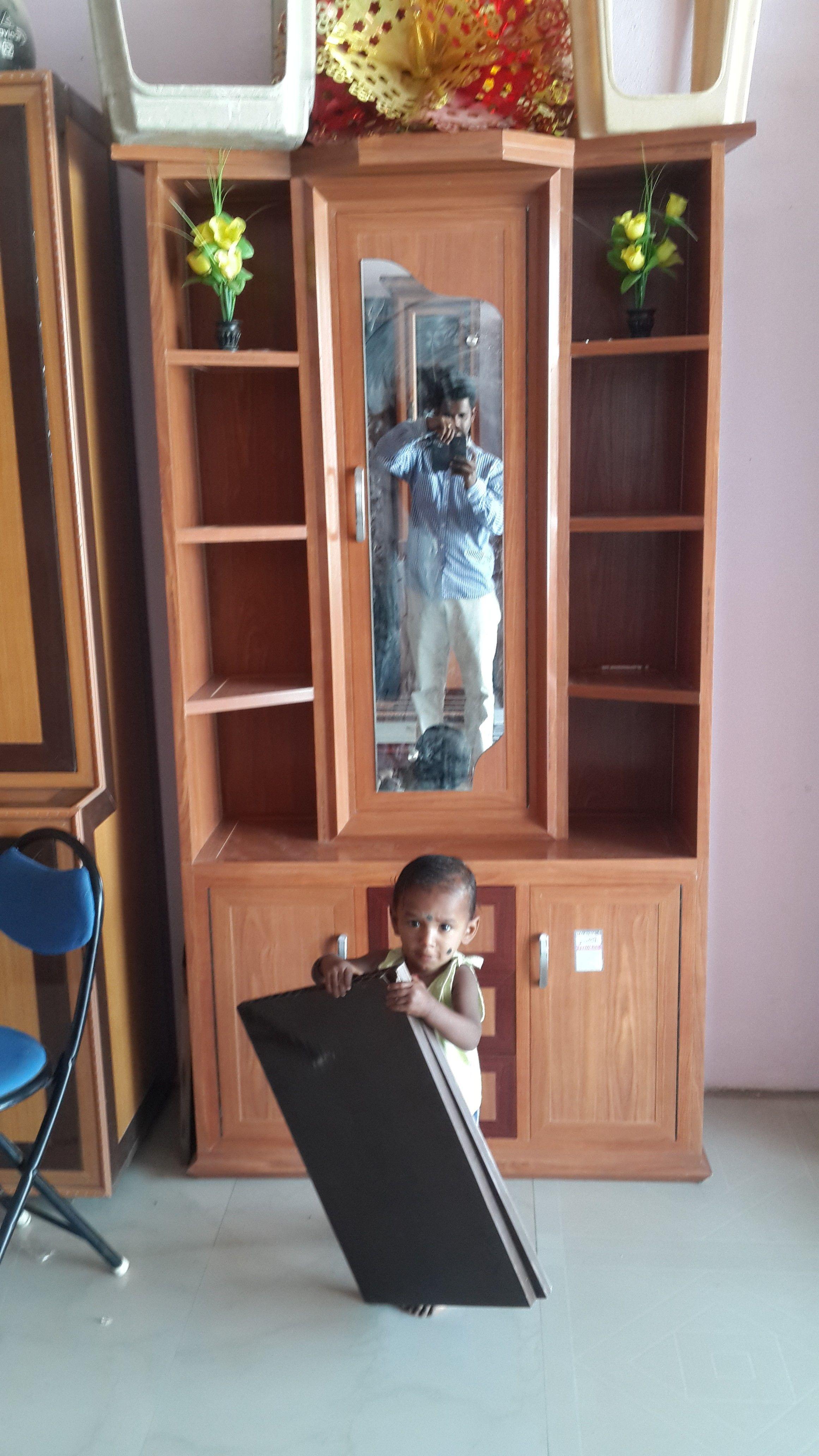 Pvc Tv Showcase Tv Cabinet Furniture Online Balabharathi: Pvc Cupboards,pvc Doors,pvc Cupboard Chennai-BalaBharathi
