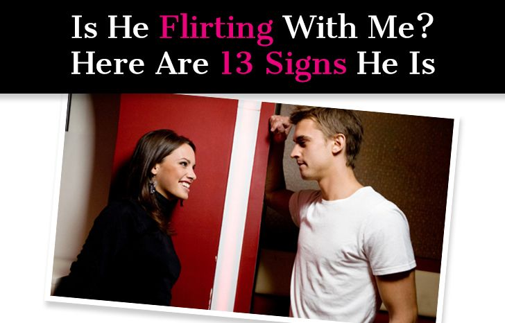 flirting signs for girls photos today quotes images