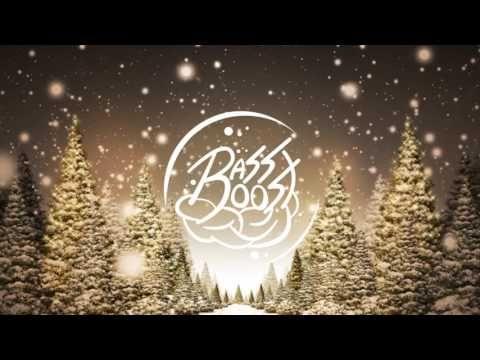 Christmas Jingle Bells Trap Remix 2016 Youtube Christmas Jingles Jingle Bells Jingle