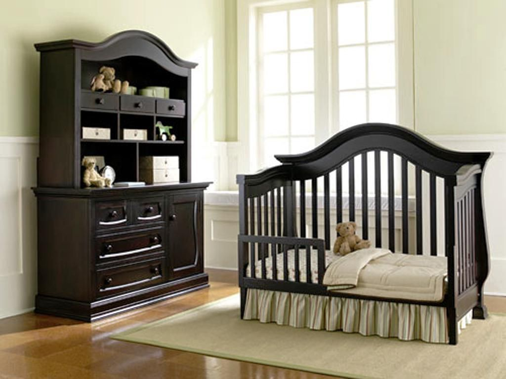 furniture sleeper cribs beautiful tips delta combo cupboard bassinet reports white of design us in barn baby graco r pottery basinet kids and babies whitewa target co crib basinets consumer