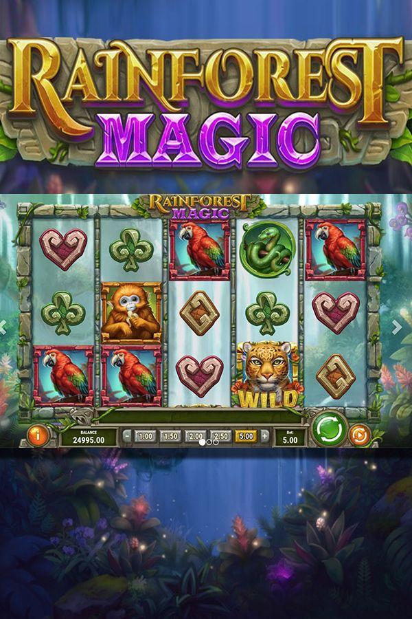 Free Slots Casino Listings