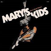 MARY KIDS