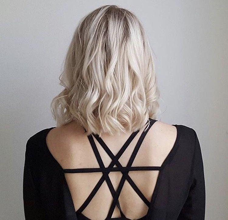Schwedisch Blond Swedishblonde Blondehair Cchairstyling Friseurwien Hairinspiration Hairstylingvienna Balayage Haircolor Haarfarben Friseur Wien Haare