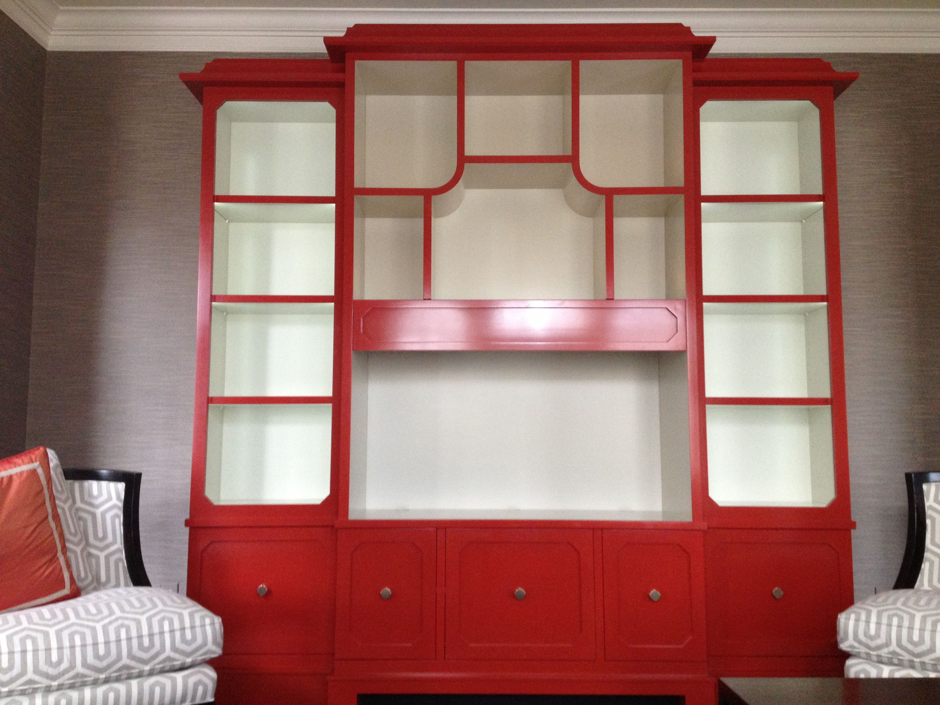 style bookcases advertisements a creating custom small bookcase space