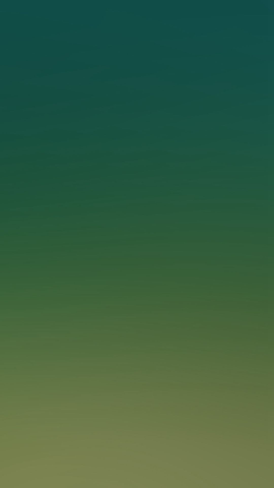Green Yellow Summer Gradation Blur Iphone 6 Wallpaper Download Iphone Wallpapers Ipad Wallpapers One Stop Download Latar Belakang Warna Solid Warna Gambar