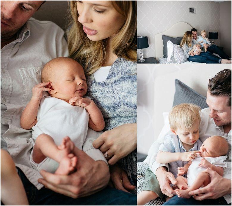 newborn » Allison Corrin Photography