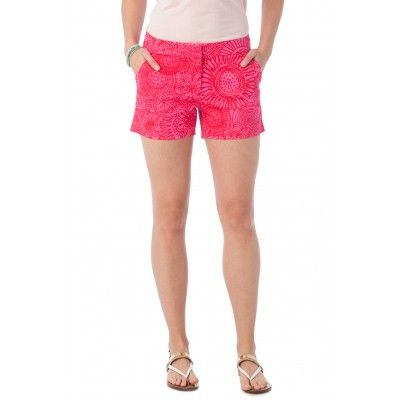 Piper Short | Southern Tide