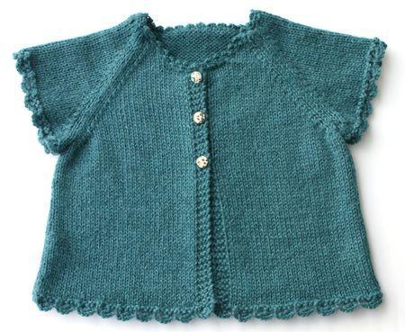 Yakadan Baslama Yelek Bayan Kazak Ve Hirka Modelleri Orgu Orgu Kazak Ve Hirka Modelleri Bayan Kazak Ve Hirka Mo Baby Knitting Patterns Hirkalar Kiyafet