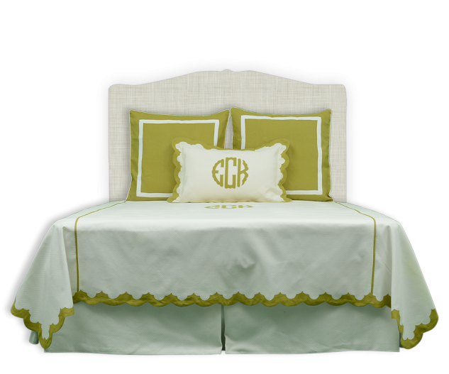 Leontine Linens For the Home Leontine linens, Bed