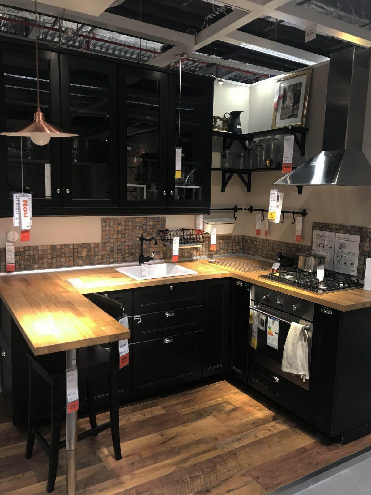 Elite ikea kitchen reddit for 2019 Küchendesign