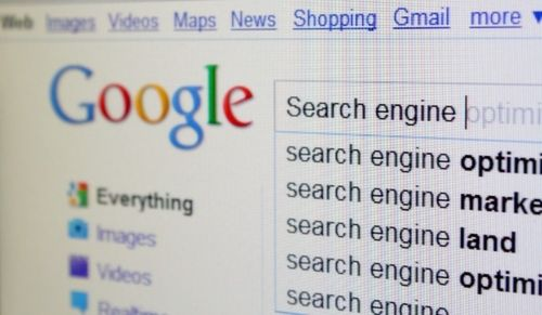 10 Search Engines That Couldn't