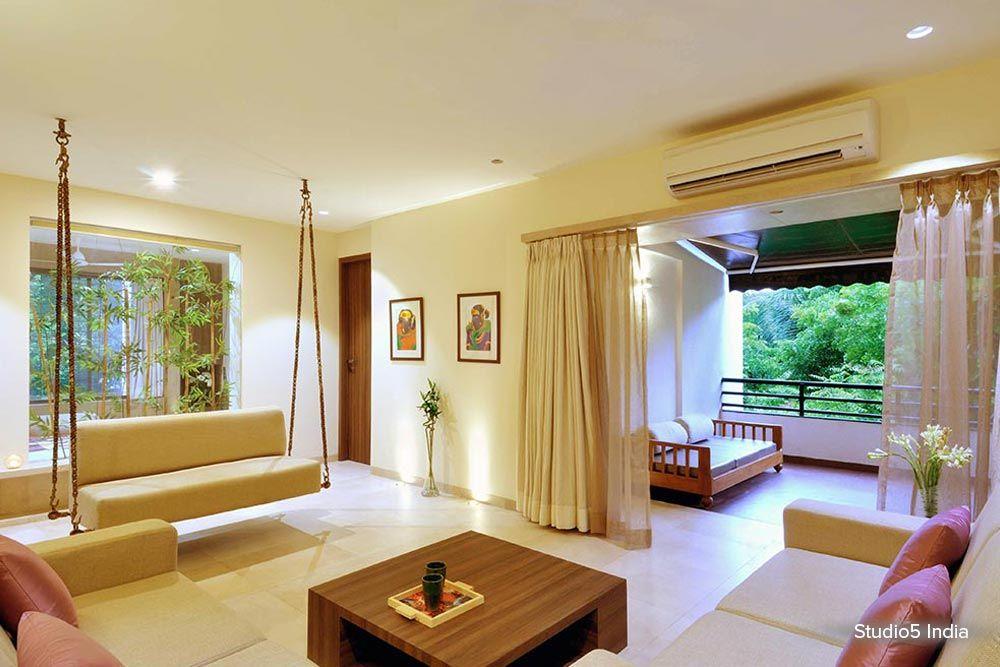 living room ideas 5 easy steps to a traditional home homzin