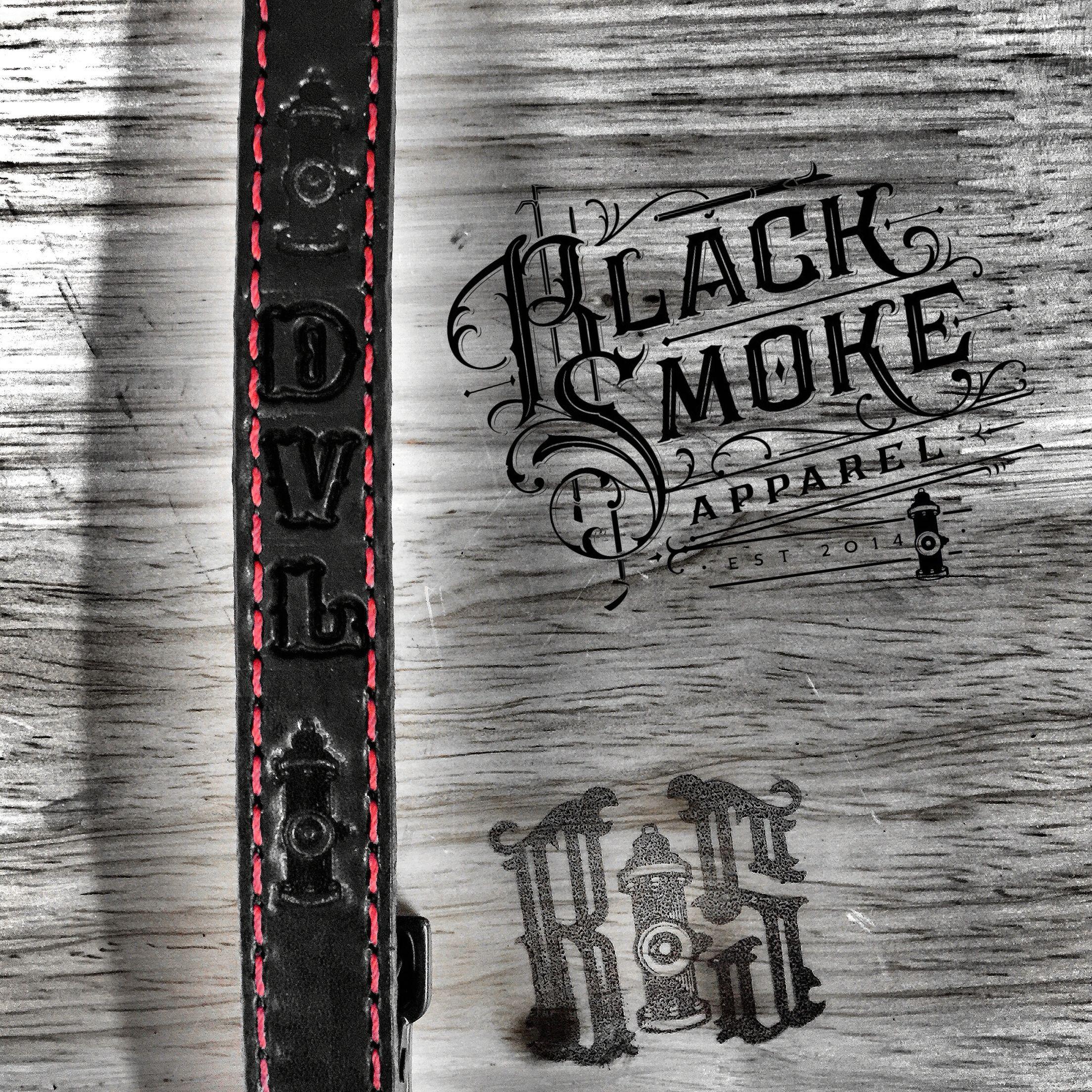 White apron chef fresno - Fresno Glove Strap From Black Smoke Apparel At Www Blacksmokeapparel Com