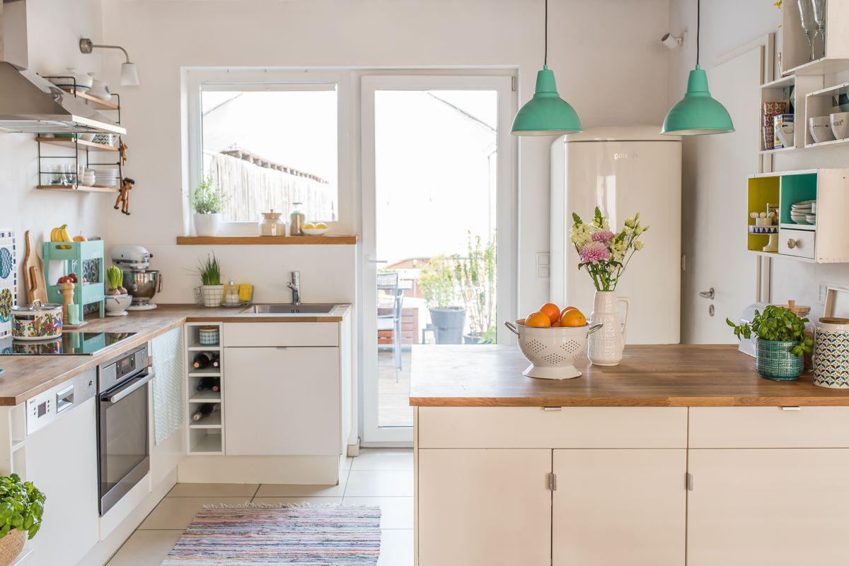 Sommerküche Design : Vorteile einer sommerküche mit veranda kochen sie bei jedem