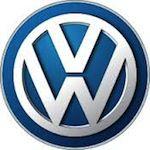 iBeetle: La Volskwagen avec un iPhone - http://www.applophile.fr/ibeetle-la-volskwagen-avec-un-iphone/