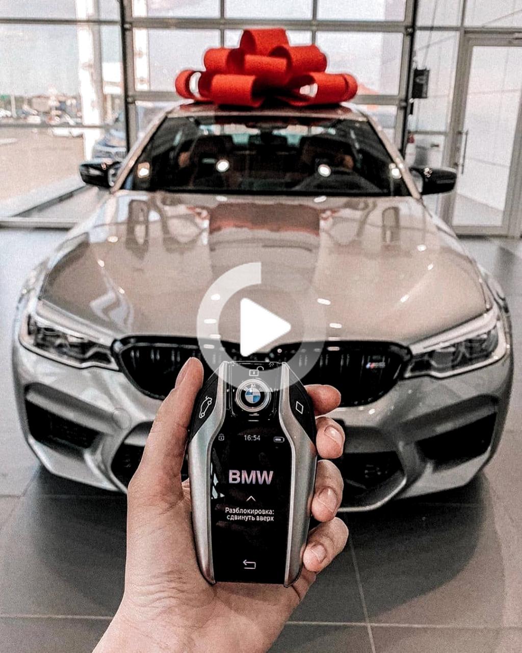 @bmw_mpoweer BMW MPOWER CARS LUXURY CARS #topluxurycars @bmw | luxury