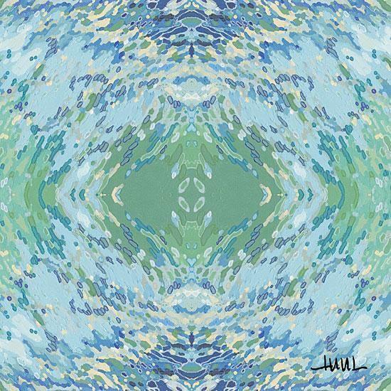 Best Juul133 Relaxing Mandala 12X12 Bathroom Artwork Art 400 x 300