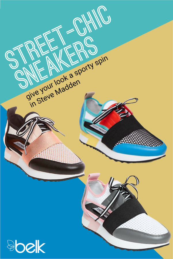 Pin on Shoes! Shoes! And More Shoes!