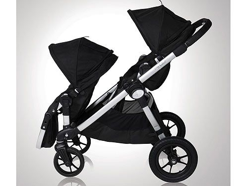 17 Best images about Twin Prams on Pinterest | Baby strollers ...