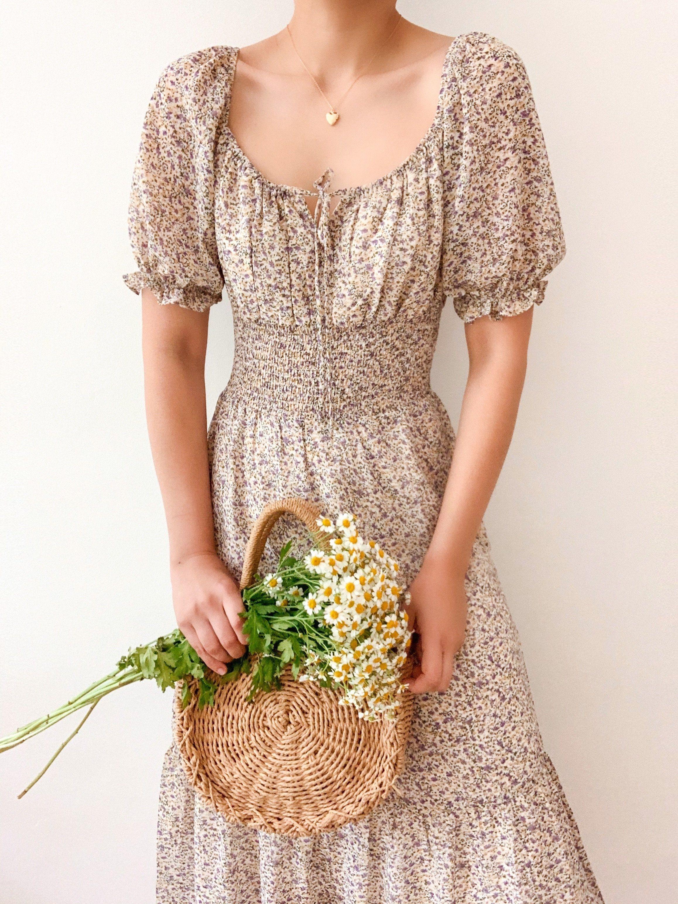 Photo of Love of my life dress