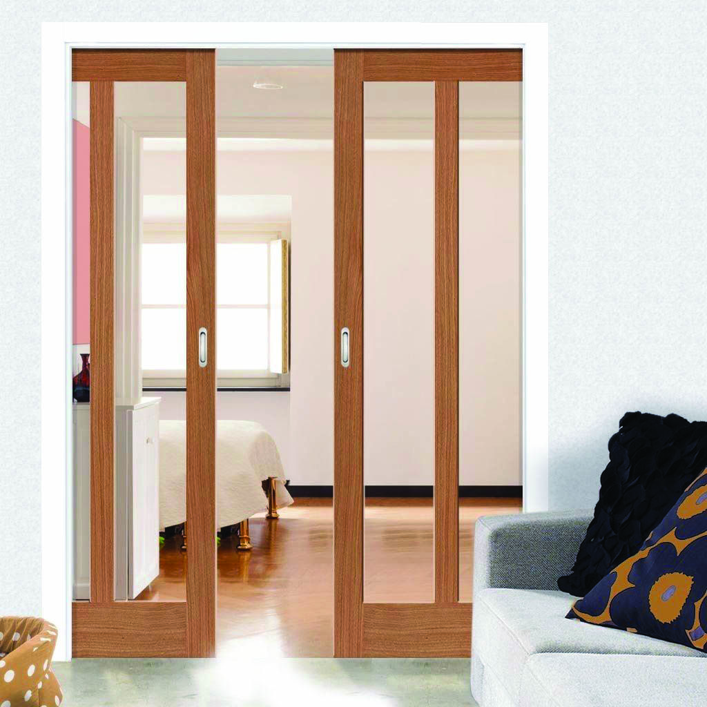 Moving Door Styles For Bedroom Homes Tre Pocket Doors Room Door Design Glass Pocket Doors