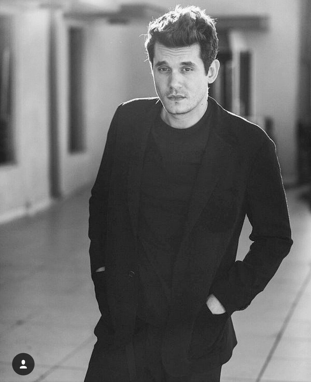 Brothers John Mayer: Pin By Joselle Abad On Good-looking People :)
