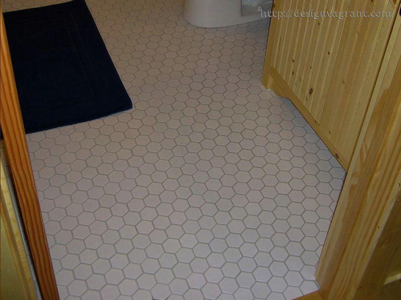Small Floor Tiles New Small Bathroom Floor Tile Ideas