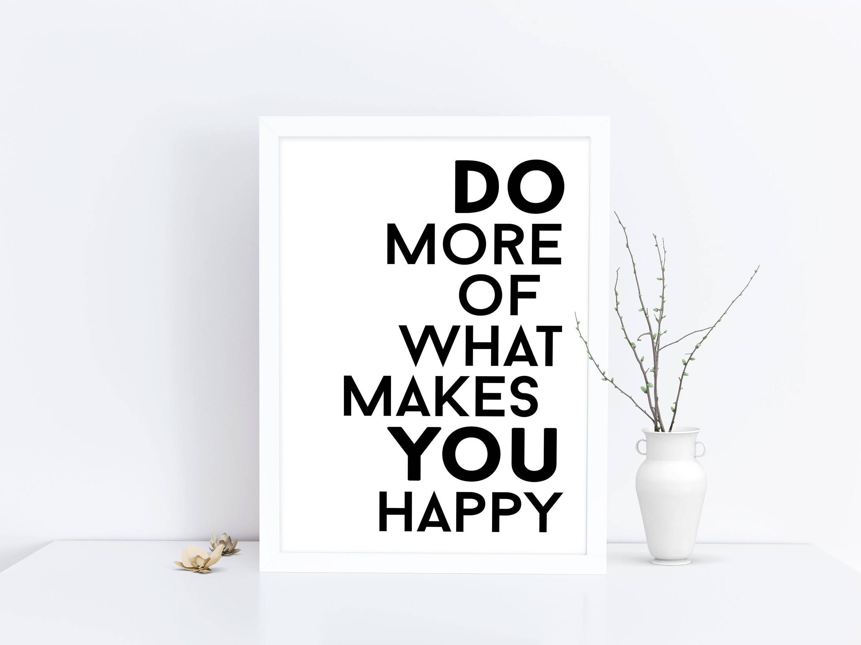 Just Do It Quotes Do You Quote Just Do It Quote Happy Quote Make It Happen Quote