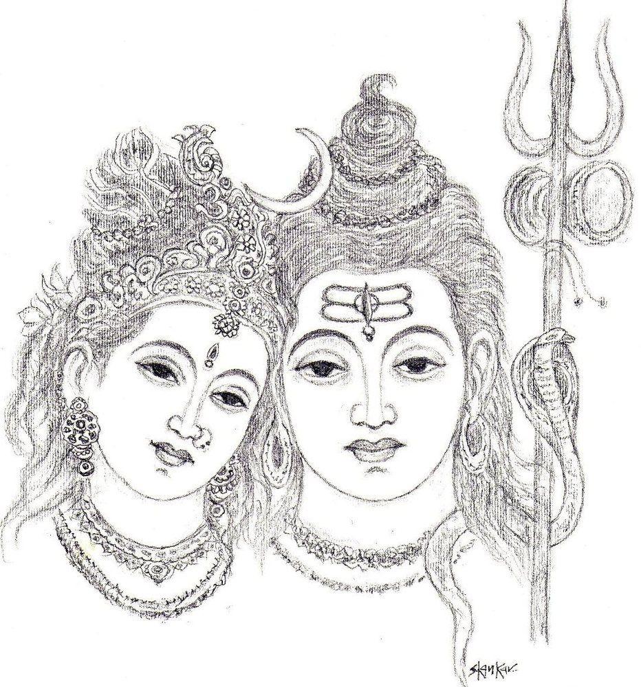 International shiva art hunt the winner is discussions