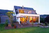 Bildergebnis für Familienhaus mit Dachgaube Bildergebnis für Familienhaus mit …   – uncategorized