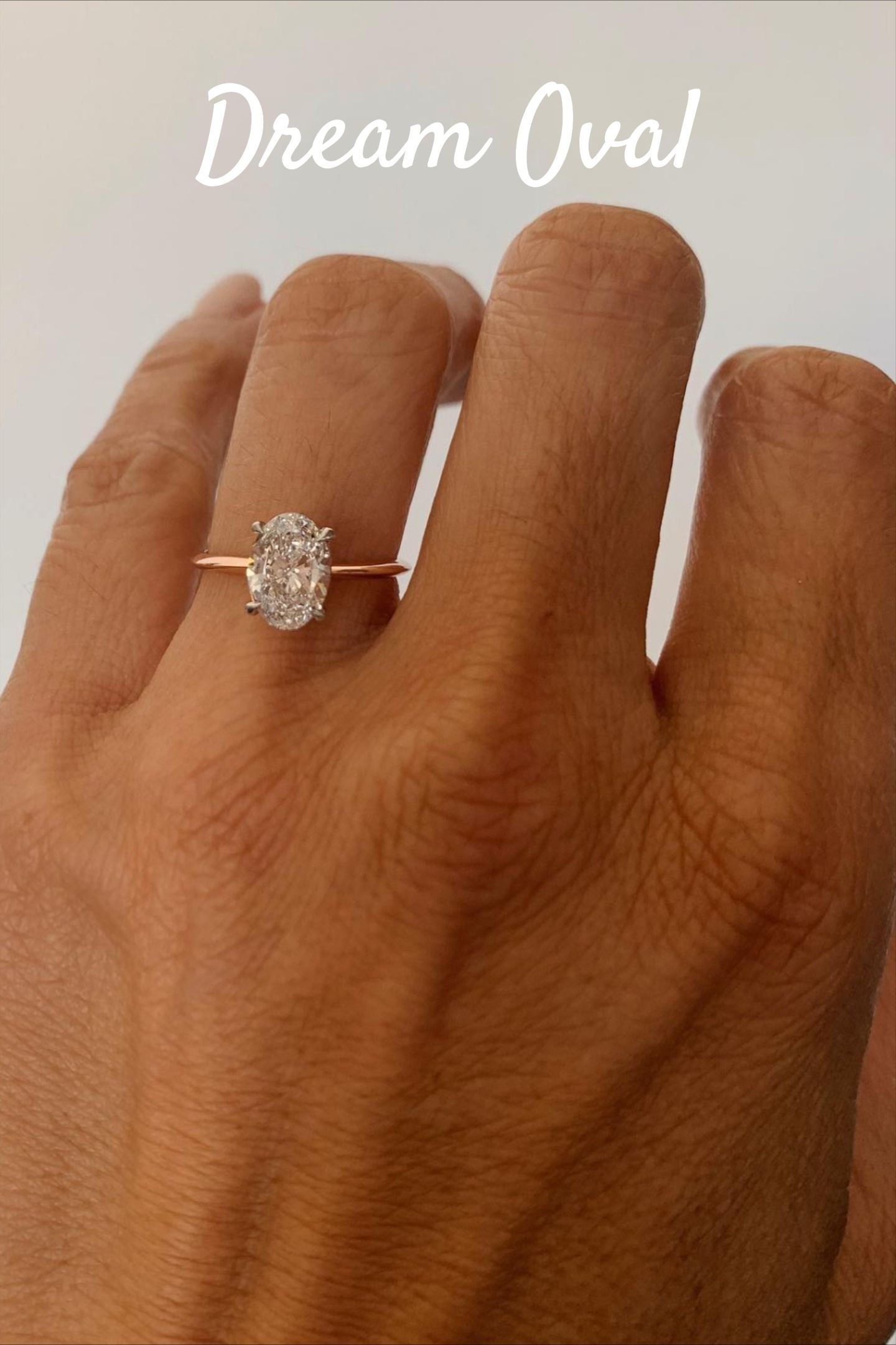 Rose Gold Knife Edge Platinum Basket Engagement Ring Setting Gold Band Engagement Rings Thin Band Engagement Ring Beautiful Engagement Rings