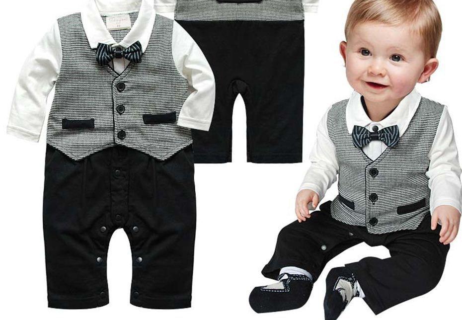 1a72e28d8e9 fotos de ropa para bebes varones - Buscar con Google | Bebés | Ropa ...