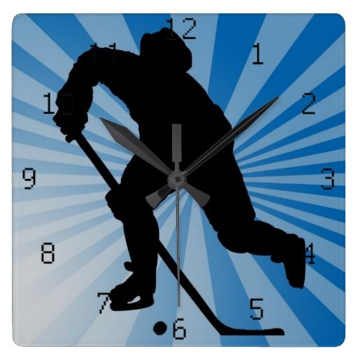 >>>Coupon Code          	hockey Wall Clock           	hockey Wall Clock This site is will advise you where to buyShopping          	hockey Wall Clock please follow the link to see fully reviews...Cleck Hot Deals >>> http://www.zazzle.com/hockey_wall_clock-256520125555735993?rf=238627982471231924&zbar=1&tc=terrest